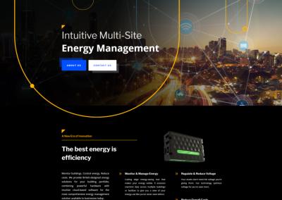 EnergyPro.Ai